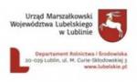 W krainie lubelskich produktów tradycyjnych i regionalnych - konferencja